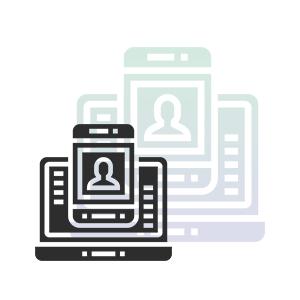 Online Intake Forms Setup