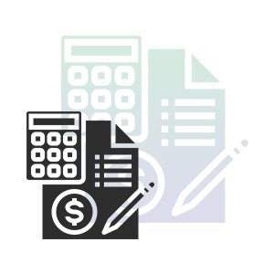 NDIS Accounting & Bookkeeping