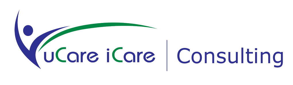 uCare iCare Consulting