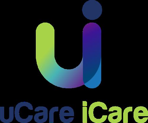 uCare iCare