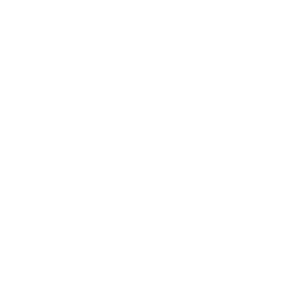 An icon of a comfortable bedroom